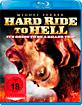 Hard Ride to Hell (Neuauf