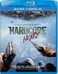 Hardcore Henry (2015) (Blu-ray + Digital Copy + UV Copy) (US Import ohne dt. Ton) Blu-ray