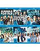 Hawaii Five-0 - Staffel 1-6 Set (32-Disc Set) Blu-ray