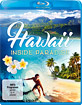 Hawaii - Inside Paradise Blu-ray