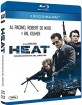 Heat (1995) - Edición Definitiva del Director (ES Import) Blu-ray