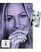 Helene Fischer - Die Geschenk Edition (Limited Edition) (Blu-ray + DVD + 4 CD) Blu-ray