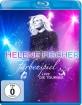 Helene Fischer - Farbenspiel (Live - Die Tournee) Blu-ray