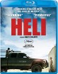 Heli (2013) (Region A - US Import ohne dt. Ton) Blu-ray