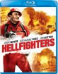 Hellfighters (1968) (US Import) Blu-ray
