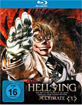 Hellsing Ultimate OVA - Vol. 10 (Limited Edition) Blu-ray