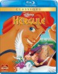 Hercule (1997) (FR Import) Blu-ray