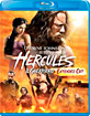 Hercules - Il guerriero (Extended Cut) (IT Import) Blu-ray