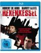 Hexenkessel (40th Anniversary Edition) (2. Neuauflage) Blu-ray