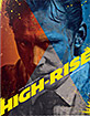 High-Rise (2015) - Plain Archive Exclusive Limited Full Slip Type B Edition (KR Import ohne dt. Ton) Blu-ray