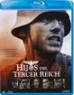 Hijos del Tercer Reich (ES Import) Blu-ray