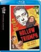 Hollow Triumph (1948) (Region A - US Import ohne dt. Ton) Blu-ray