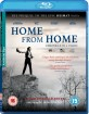 Home from Home - Chronicle of a Vision (UK Import) Blu-ray