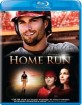 Home Run (2013) (Region A - US Import ohne dt. Ton) Blu-ray
