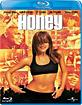 Honey (2003) (FR Import) Blu-ray