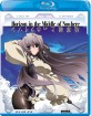 Horizon in the Middle of Nowhere: Season 1 (Region A - US Import Blu-ray
