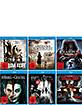 Horror Splatter Edition (10-Film ... Blu-ray