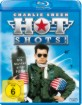 Hot Shots! - Die Mutter aller Filme Blu-ray