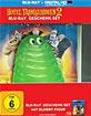 Hotel Transsilvanien 2 (Geschenk ... Blu-ray