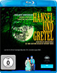 Humperdinck - Hänsel und Gretel (Noble) Blu-ray