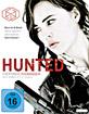 Hunted - Vertraue Niemandem (8-teilige Mini-Serie) Blu-ray