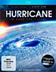 Hurricane: Im Auge des Sturms - Die komplette Serie Blu-ray