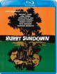 Hurry Sundown (1967) (Region A - US Import ohne dt. Ton) Blu-ray