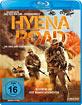 Hyena Road - Eine Kugel kann alles verändern Blu-ray