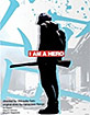 I Am a Hero (2015) - The Blu Collection Limited Full Slip Type B Edition (KR Import ohne dt. Ton) Blu-ray