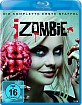iZombie: Die komplette erste Staffel Blu-ray