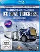 Ice Road Truckers - Todesmutig am Polarkreis Blu-ray