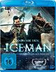 Iceman - Der Krieger aus dem Eis Blu-ray
