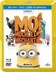 Moi, Moche et Méchant 2 (Blu-ray + DVD + Digital Copy) (FR Import) Blu-ray
