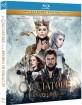 Il cacciatore e la regina di ghiaccio - Theatrical and Extended Edition (IT Import) Blu-ray