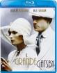 Il Grande Gatsby (1974) (IT Import) Blu-ray