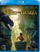 Il Libro della Giungla (2016) (IT Import) Blu-ray