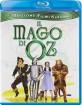 Il mago di Oz (IT Import) Blu-ray