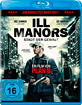 Ill Manors - Stadt der Ge