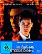 Im Auftrag des Teufels (1997) (Limited Edition Steelbook) Blu-ray