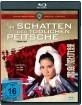 Im Schatten der tödlichen Peitsche (Shaw Brothers Special Edition) Blu-ray
