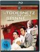 Im Todesnetz der gelben Spinne (Shaw Brothers Special Edition) Blu-ray
