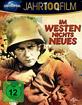 Im Westen nichts Neues (1930) (100th Anniversary Collection) Blu-ray