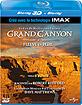 IMAX: Grand Canyon, fleuve en péril (Blu-ray 3D) (FR Import ohne Blu-ray