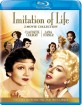 Imitation of Life: 2-Movie Collection (US Import ohne dt. Ton) Blu-ray