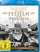 In den Fesseln von Shangri-La Blu-ray