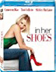 In Her Shoes (FR Import) Blu-ray