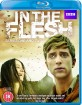 In the Flesh: Series One and Two (UK Import ohne dt. Ton) Blu-ray