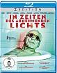 In Zeiten des abnehmenden Lichts (X-Edition) (Blu-ray + UV Copy) Blu-ray