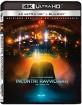 Incontri Ravvicinati del Terzo Tipo 4K - 40th Anniversary Edition (4K UHD + Blu-ray) (IT Import) Blu-ray