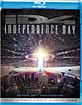 Independence Day - Édition 20 Ème Anniversaire (FR Import) Blu-ray